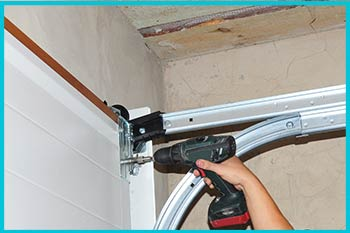 Trust Garage Door Service Bowie, MD 301-264-5655